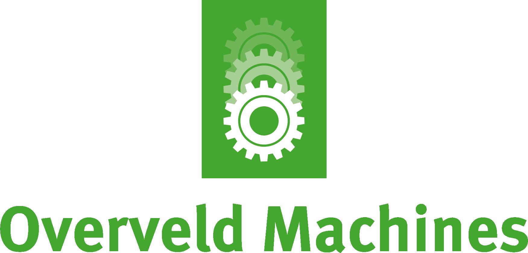 Overveld Machines